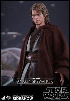 star-wars-anakin-skywalker-sixth-scale-figure-hot-toys-903139-10