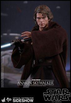 star-wars-anakin-skywalker-sixth-scale-figure-hot-toys-903139-12