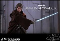 star-wars-anakin-skywalker-sixth-scale-figure-hot-toys-903139-14