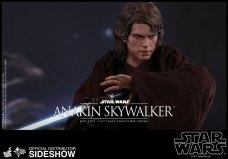 star-wars-anakin-skywalker-sixth-scale-figure-hot-toys-903139-17