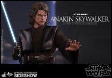 star-wars-anakin-skywalker-sixth-scale-figure-hot-toys-903139-19