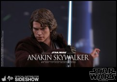 star-wars-anakin-skywalker-sixth-scale-figure-hot-toys-903139-22