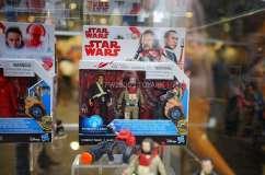 HasCon-2017-Star-Wars-2-Friday-023