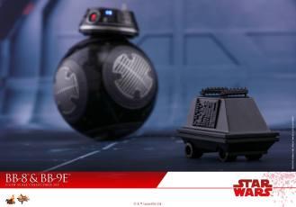 Hot-Toys-The-Last-Jedi-BB-8-and-BB-9E-Set-002