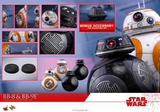 Hot-Toys-The-Last-Jedi-BB-8-and-BB-9E-Set-009