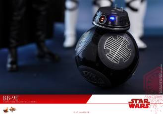 Hot-Toys-The-Last-Jedi-BB-9E-004