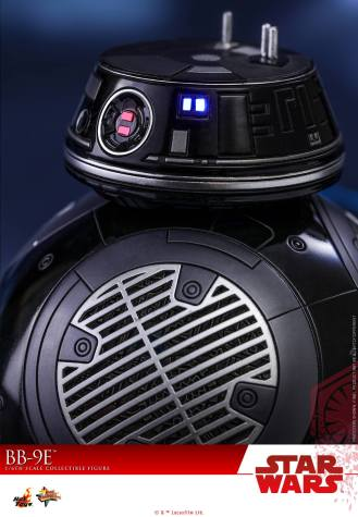 Hot-Toys-The-Last-Jedi-BB-9E-005