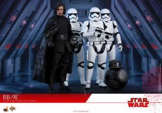 Hot-Toys-The-Last-Jedi-BB-9E-006