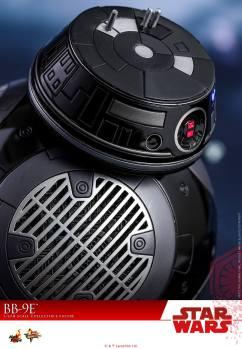 Hot-Toys-The-Last-Jedi-BB-9E-008