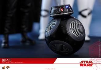 Hot-Toys-The-Last-Jedi-BB-9E-010