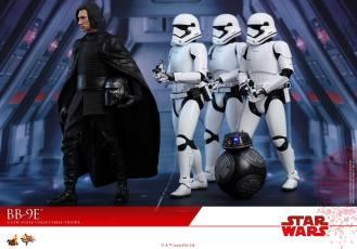Hot-Toys-The-Last-Jedi-BB-9E-012
