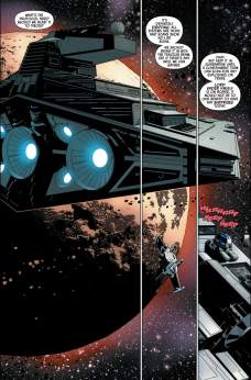 Star Wars 36 page 2