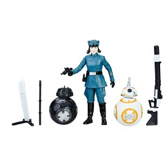 Star-Wars-Force-Link-Figure-Pack-Rose-First-Order-Disguise-BB-8-BB-9E