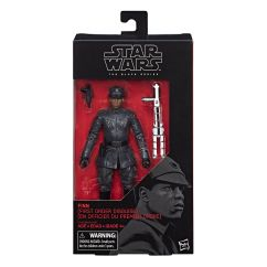 Star-Wars-The-Black-Series-6-Inch-Figure-Finn-First-Order-Disguise-in-pkg