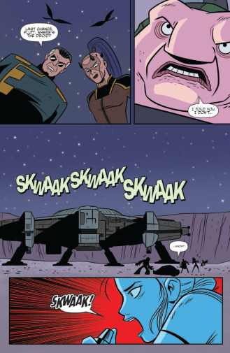 Star Wars Adventures 2 page 4