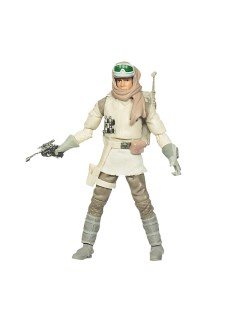 The Vintage Collection Hoth Rebel Soldier