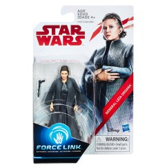 leia-organa-packaged