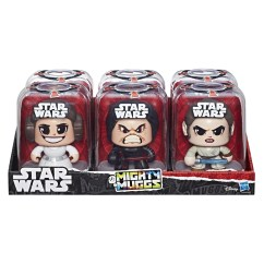 Star-Wars-Mighty-Muggs-001