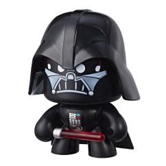 Star-Wars-Mighty-Muggs-Darth-Vader-003