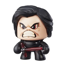 Star-Wars-Mighty-Muggs-Kylo-Ren-002