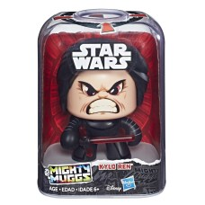 Star-Wars-Mighty-Muggs-Kylo-Ren-004