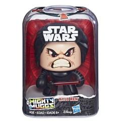 Star-Wars-Mighty-Muggs-Kylo-Ren-004