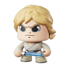 Star-Wars-Mighty-Muggs-Luke-Skywalker-001