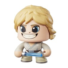 Star-Wars-Mighty-Muggs-Luke-Skywalker-002