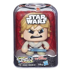 Star-Wars-Mighty-Muggs-Luke-Skywalker-004