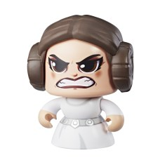 Star-Wars-Mighty-Muggs-Princess-Leia-003