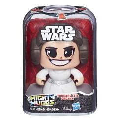 Star-Wars-Mighty-Muggs-Princess-Leia-004