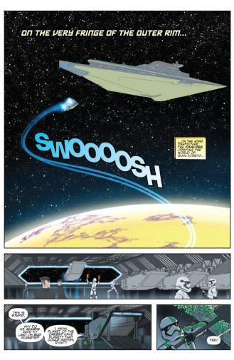 Star Wars Adventures 3 page 2