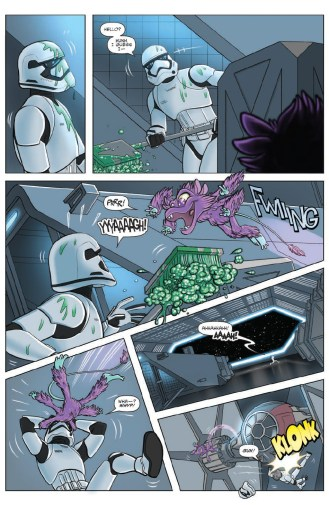 Star Wars Adventures 3 page 3