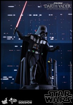 star-wars-darth-vader-sixth-scale-figure-hot-toys-903140-04