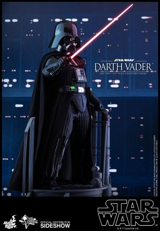 star-wars-darth-vader-sixth-scale-figure-hot-toys-903140-05