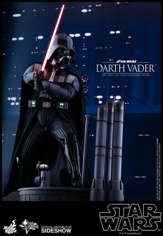 star-wars-darth-vader-sixth-scale-figure-hot-toys-903140-08