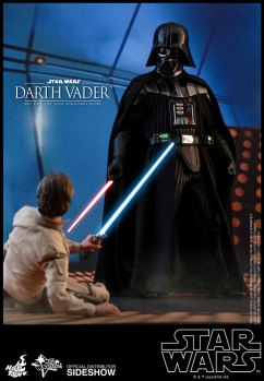 star-wars-darth-vader-sixth-scale-figure-hot-toys-903140-12
