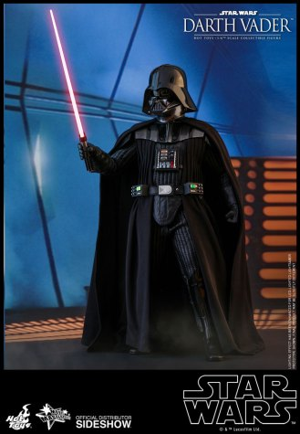 star-wars-darth-vader-sixth-scale-figure-hot-toys-903140-13