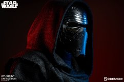 Kylo-Ren-Life-Size-Bust-003