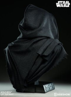 Kylo-Ren-Life-Size-Bust-010