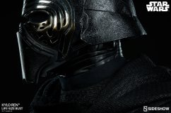 Kylo-Ren-Life-Size-Bust-017