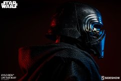 Kylo-Ren-Life-Size-Bust-023