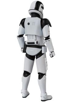 MAFEX-Last-Jedi-Executioner-Trooper-003
