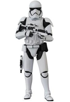 MAFEX-Last-Jedi-Stormtrooper-001