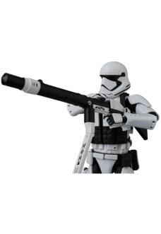 MAFEX-Last-Jedi-Stormtrooper-008