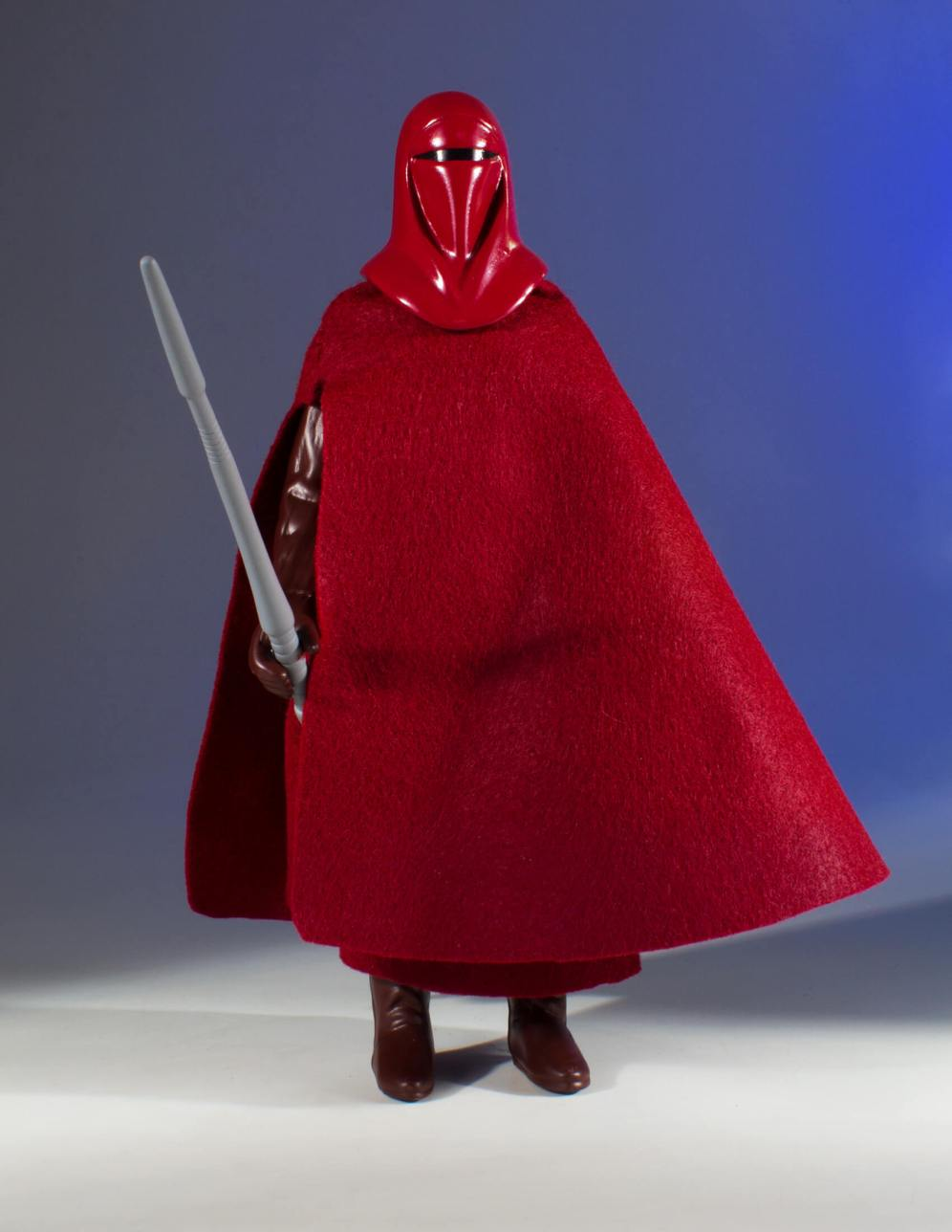 EmperorRoyalGuardJumbo1