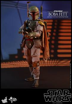 Hot-Toys-Empre-Strikes-Back-Boba-Fett-002