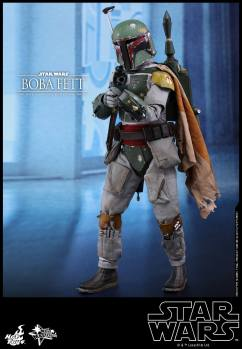Hot-Toys-Empre-Strikes-Back-Boba-Fett-005