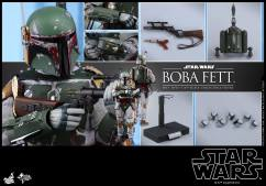 Hot-Toys-Empre-Strikes-Back-Boba-Fett-009
