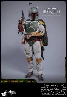 Hot-Toys-Empre-Strikes-Back-Boba-Fett-Deluxe-002